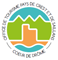 Office de Tourisme de Crest