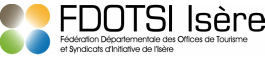 FDOTSI Isère
