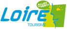 Loire-Tourisme